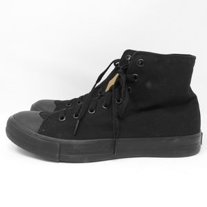 Shoes For Crews Pembroke Work High Tops
